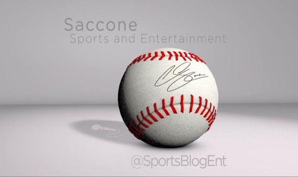 @SportsBlogEnt