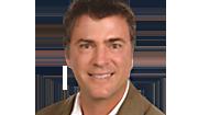Scott Miller (cbssports image)