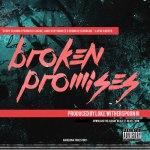 layneharper-brokenpromises